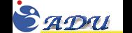 コンサルティングからネットショップ開設・インターネット広告代理、マネジメントまでワンストップサービスのADU株式会社